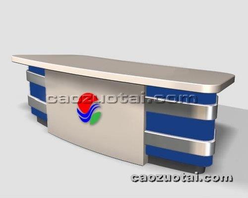 操作台网提供生产电视直播台厂家