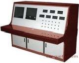 液晶控制台