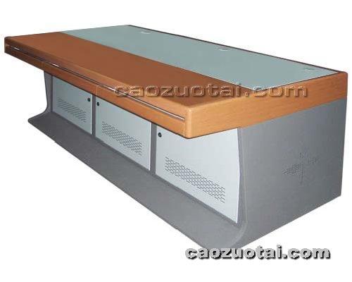 操作台网提供生产豪华套色平台厂家