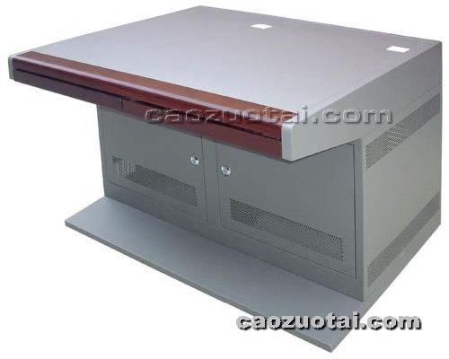 操作台网提供生产平面工作台厂家