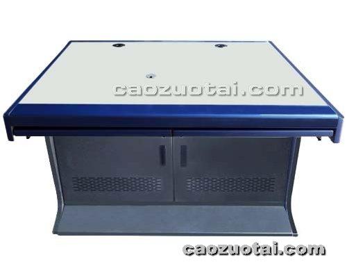 操作台网提供生产包边平面工作台厂家
