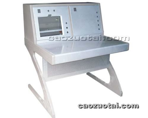操作台网提供生产单联监控台厂家