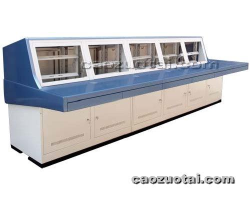 操作台网提供生产操作台控制台加工厂家