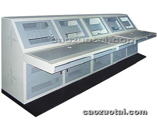操作台网提供生产普通工业控制台厂家
