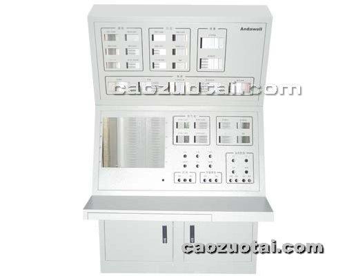操作台网提供生产视频监控操作台厂家