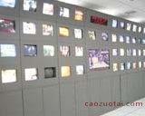 非标电视墙