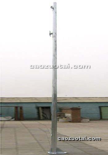 操作台网提供生产照明高杆厂家