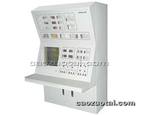 操作台网提供生产非线性操作台厂家