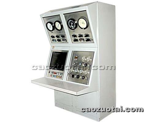操作台网提供生产实验设备操作台厂家