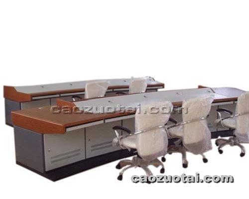 操作台网提供生产台款式新颖豪华操作台厂家