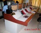 厂家生产操作台控制台