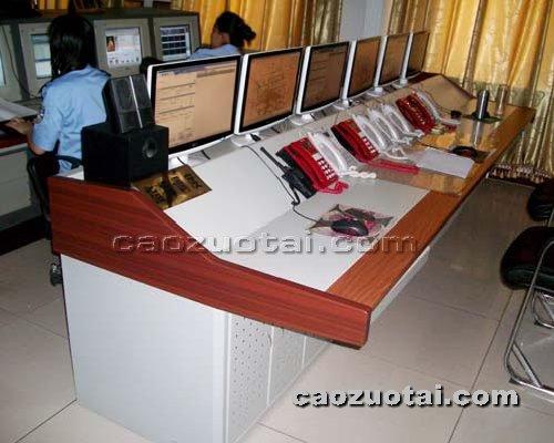 操作台网提供生产厂家生产操作台控制台厂家