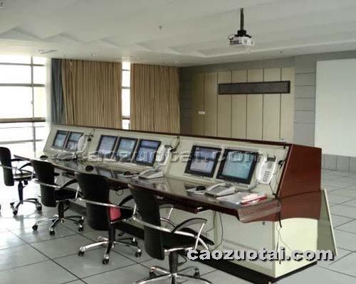 操作台网提供生产开放式控制平台厂家