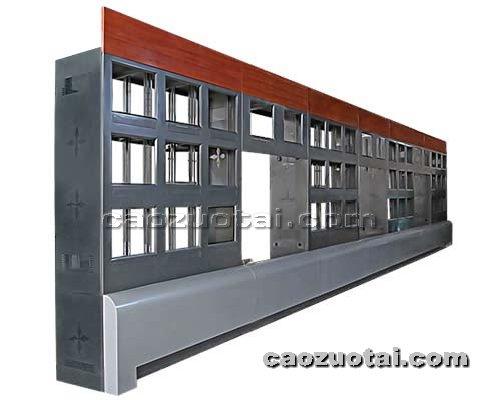 操作台网提供生产分组电视墙厂家